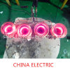 0.5kg/1kg/2kg Mini Induction Melting Furnace