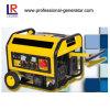 7kw de draagbare Generator van de Benzine, de Generator van de Macht
