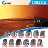 Radiale Truck Tire 12.00r20 12.00r24 voor Afrika Market