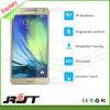 voor Beschermer van het Scherm van het Glas van de Melkweg van Samsung A7 de anti-Vingerafdruk Aangemaakte (rjt-A2006)
