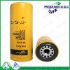 Filtro da combustibile automatico del camion (1r-0749) per la strumentazione di motori del trattore a cingoli