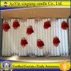 29g White Pillar Candle für Home Use