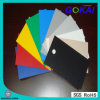 Прочная доска PVC пены Board/3mm PVC качества
