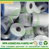 Ткань Spunbond Nonwoven в Rolls для индустрии