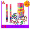60cm Cheap Price Highquality Party Popper