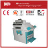 Function multi Album Forming Machine (10 en 1)