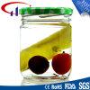 Опарник оптового качества еды 410ml стеклянный (CHJ8313)