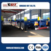 Obt 3 Axles los 40FT Skeleton Trailer/Skeletal Trailer