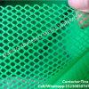 [هدب] بلاستيكيّة شاشة [نتّينغ/] [بفك] بلاستيكيّة شاشة شبكة ([إكسم-035])