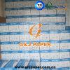 Het uitstekende Document van de Grootte van de Brief van de Kwaliteit in 75GSM voor Verkoop