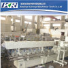 Plastic WPC Compounding Underwater Extrusion Machine