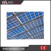 Azotea solar vendedora loca del sistema del montaje (NM0121)