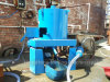 金の銅の処理のための採鉱機械重力の遠心分離器