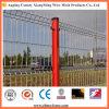 高い安全性の塀の中国の工場