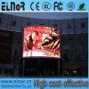 P20 het Openlucht Volledige LEIDENE van de Video van de Kleur Scherm voor Vervaardiging Shenzhen