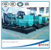 Migliore qualità! Volvo Series 200kw/250kVA Diesel Generator Set