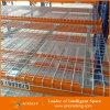 Il Decking della rete metallica del fascio di casella galvanizza il pannello saldato della rete metallica