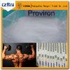 Самое лучшее увеличение поставкы Proviron/Androviron фабрики качества в мышце