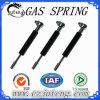 Высокая весна газа Easylift давления для резцовой коробка