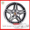 Garbo Alloy Wheels/Rims для Мерседес Amg Hot Sell Made в Китае