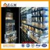 상업적인 건물 모형 전람 모형 또는 전람 모형 또는 건축 모델 구성 모형 제작자 또는 프로젝트 건물 모형