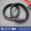 Buntes Silicone Rubber O-Ring Seal mit Varied Sizes