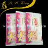 Algodón de China que siente el pañal disponible del bebé de la alta absorbencia