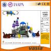 Vasia froh Playsets im Freienspielplatz-Gerät 2016 (VS2-160316-29)