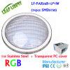 Lf-PAR56b-12 * 1W (SMD5730) China CE Piscina Subaquático Iluminação fabricantes