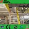 Linea di produzione Cost-Saving del plasterboard del gesso/fare l'unità della macchina