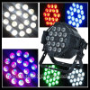 Nieuwe 18PCS 20W 6 in-1 LED PAR Light Indoor