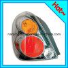 L'automobile parte l'indicatore luminoso automatico della coda per Nissan Altima 02-03 26555-8j025