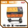 De Link van de Stabilisator van de Delen van de auto voor Toyota Lexus Ucf20 48830-51010