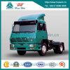 De Vrachtwagen van de Tractor van Steyr van Sinotruk 4X2 Op zwaar werk berekend van de Vrachtwagen van de Weg