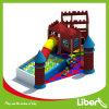 OEMおよびODM Available Professional Kids Indoor Playground