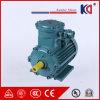 Yb3 Explosiebestendige AC Elektrische Motor met Energie - besparing