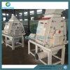 고품질 판매를 위한 농업 해머밀