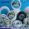 Cuscinetto di ceramica 633-6320 di prezzi di fabbrica di rendimento elevato