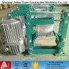 De metallurgische Elektrohydraulische Trommelremmen van Ywz van de Apparatuur