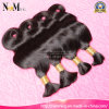 Arrival 새로운 Promoting 18inch 20inch Virgin Bulk Hair 브라질인