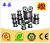 Cr21al6合金の抵抗の電気暖房ワイヤー