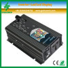 Neues Model DC12V AC220V 400W Solar Power Inverter