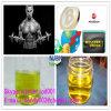 安全で純粋な有機溶剤8024-22-4ヴィティス・ヴィニヘラのブドウの種油