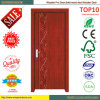 Jiangshan Well Design Solid Wood Door