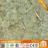 Плитка Porcelanato изготовления плитки пола мраморный плитки лоснистая (JM88055D)