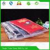 Ясный мешок LDPE Ziplock для одеяния
