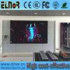 Индикация СИД стены Screen/P4 высокого качества СИД видео-