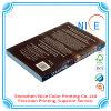 Libri di libro in brossura Softcover di basso costo dei libri di alta qualità
