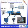 Медицинское Level Pipette Injection Molding Machine для Sale