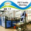 フルオートペットプラスチックびんのブロー形成機械